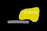 eve+ntt_logo_claim_p_cmyk-01.png