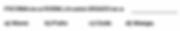 Anotación-2020-03-30-110804.webp