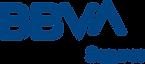 Logo-Nuevo-1.png