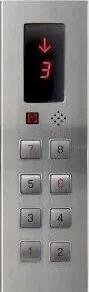 ascensor-e1585906046111.webp