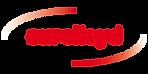 Logo-Eurolloyd-2017.png