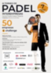 TorneoPadel-III_6feb.jpg