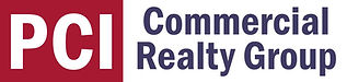 PCI Commercial Realty Group