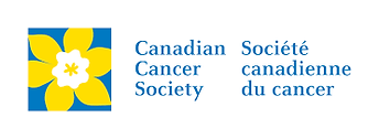 Canadian Cancer society logo.png