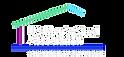ms-logo-padding.png