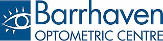Barrhaven opt logo.png