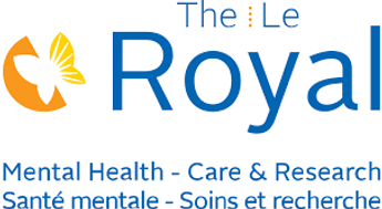 Royal Ottawa logo.png