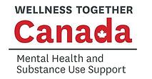 Wellness+Canada+-+EN.png