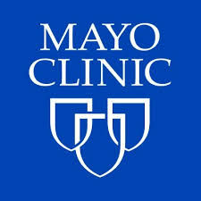 Mayo Clinic logo.jpeg