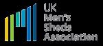 Mens-Sheds-Logo-landscape-e1586104787449