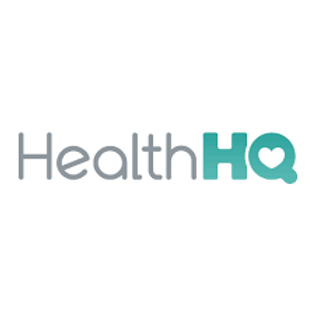 Health HQ logo.png