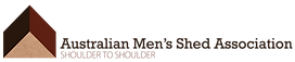 mens-shed-logo-hd.png