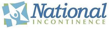 National Incontinence logo.jpeg