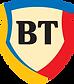 logo-bt-color.png