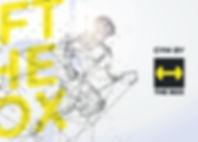 TheBox_Bosch.jpg