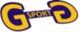 GGSport_nobg