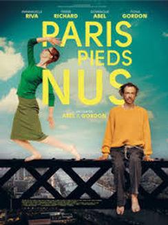 Paris pieds nus.jpeg