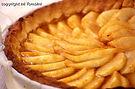 tarte-aux-poires.jpg