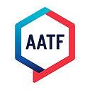 AATF Logo.jpg