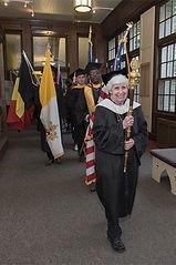 Sister Mary Helen Kashuba.jpg