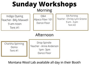 Sunday Workshops (1).jpg