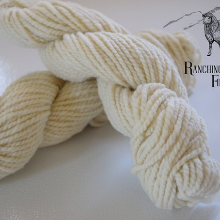 Wool Neps