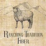 Ranching Tradition Fiber