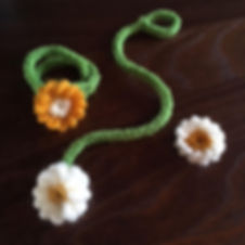 Blooming Loom Flowers 2.jpg