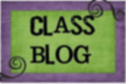 classblog.jpg