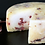 Thumbnail: SEMICURED GOAT´S CHEESE WITH IBÉRICO HAM