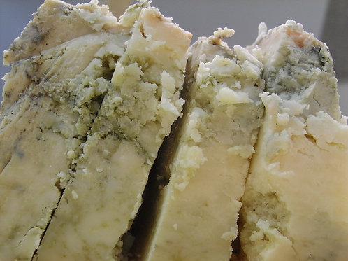CABRALES CHEESE 2 1/2 MONTHS
