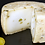 Thumbnail: SEMICURED GOAT´S CHEESE WITH OLIVES