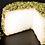 Thumbnail: SEMICURED GOAT´S CHEESE WITH ROSEMARY AND OREGANO