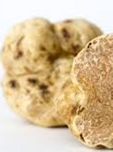 VINEGAR WITH WHITE TRUFFLE