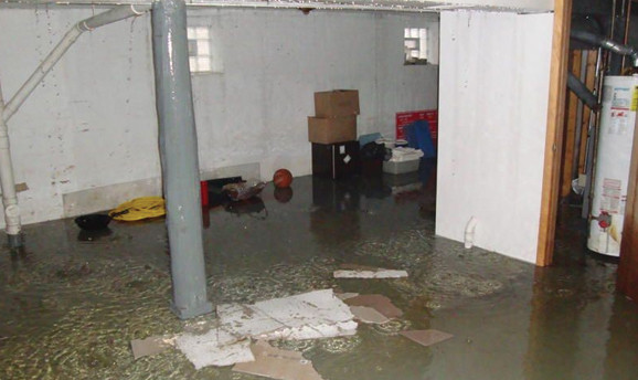 Hudson Water Damage, Water Damage Hudson, Water Restoration Company Hudson, Water Removal Hudson, Hudson Water Removal, Water Damage Specialist Hudson