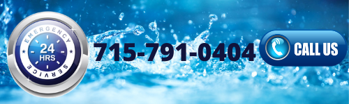Water Damage Restoration Eau Claire, Eau Claire Water Damage, Water Damage Repair Eau Claire, Water Damage Eau Claire, Water Restoration Company Eau Claire