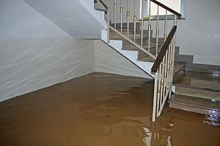 Water Damage Duluth, Duluth Water Damage, Raw Sewage Cleanup Duluth, Flood Removal Service Duluth, Basement Water Removal Near Me Duluth, Sewage Removal Services Duluth, Flood Water Removal Duluth, Emergency Sewage Cleanup Duluth