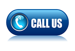 Water Remediation Company, Water Damage, Water Extraction Companies, Emergency Water Extraction, Raw Sewage Cleanup, Flood Removal Service, Basement Water Removal Near Me, Sewage Removal Services, Flood Water Removal, Emergency Sewage Cleanup, Flood Cleanup, Water Removal Services