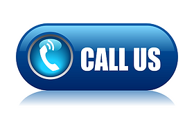 Duluth Water Damage, Water Damage Duluth, Water Damage Restoration Duluth, Water Damage Repair Duluth, Flood Remediation Duluth, Water Damage Cleanup Duluth, Water Damage Restoration Service Duluth