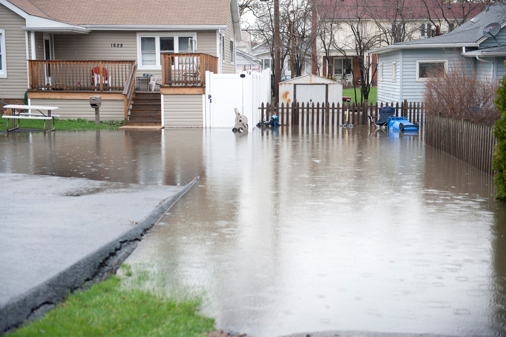 Flood Cleanup Eau Claire, Water Removal Services Eau Claire, Basement Water Removal Eau Claire, Water Remediation Company Eau Claire, Water Extraction Companies Eau Claire, Emergency Water Extraction Eau Claire
