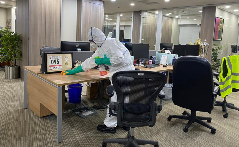 how to disinfect the house from coronavirus Eau Claire WI, germ free home Eau Claire WI, germ free room Eau Claire WI, coronavirus disinfecting Eau Claire WI, coronavirus bio cleaning Eau Claire WI