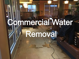 Water Damage Restoration Eau Claire, Water Damage Repair Eau Claire, Water Damage Eau Claire, Water Damage Cleanup Eau Claire, Sewage Damage Eau Claire, Home Water Damage Eau Claire