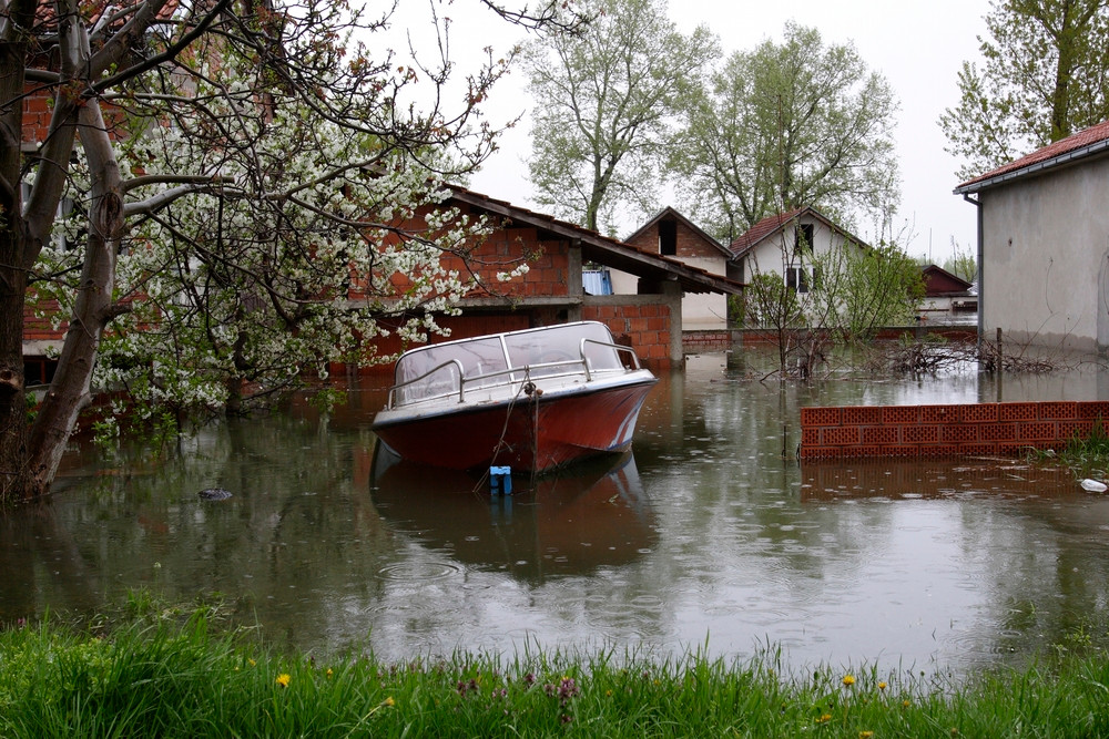 home water damage Chippewa Falls WI, water damage Eau Claire, commercial water damage Eau Claire, flood remediation Eau Claire, flooded apartment cleanup Eau Claire, flooded apartment cleanup Siren, frozen pipe water damage Eau Claire, frozen pipe water damage Siren, home water damage Eau Claire, sewage damage Eau Claire