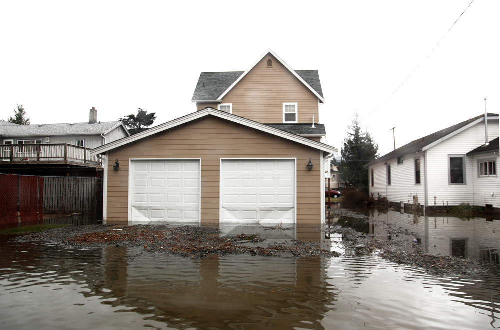 water damage chippewa falls wi, water damage cleanup chippewa falls wi, water damage repair chippewa falls wi