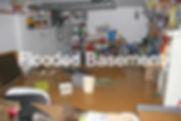 Water Restoration Company Eau Claire, Eau Claire Water Damage, Water Removal Eau Claire, Eau Claire Water Removal, Water Damage Specialist Eau Claire
