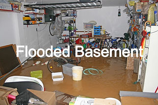Emergency Water Extraction St. Croix Falls, Raw Sewage Cleanup St. Croix Falls, Flood Removal Service St. Croix Falls