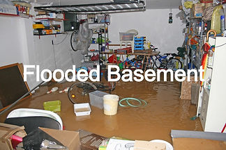 Hayward Water Damage, Water Damage Hayward, Professional COVID Disinfection in Hayward, Mold Remediation Hayward, Water Damage Repair Hayward, Water Damage Cleanup Hayward, Water Damage Restoration Hayward, Water Removal Services Hayward, Basement Water Removal Hayward, Water Damage Specialist Hayward