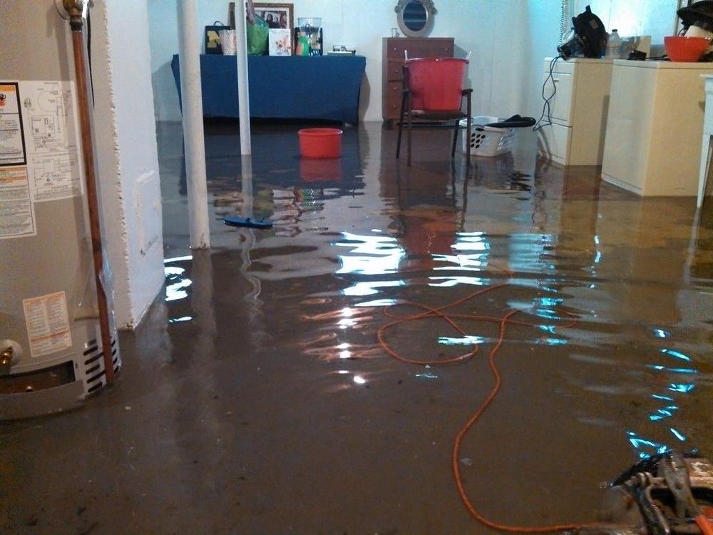 Eau Claire Water Damage, Water Damage Eau Claire , Water Restoration Company Eau Claire , Water Removal Eau Claire , Eau Claire  Water Removal, Water Damage Specialist Eau Claire