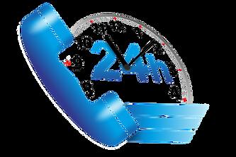 Water Removal Services Eau Claire, Eau Claire Water Damage, Basement Water Removal Eau Claire, Water Remediation Company Eau Claire, Water Extraction Companies Eau Claire