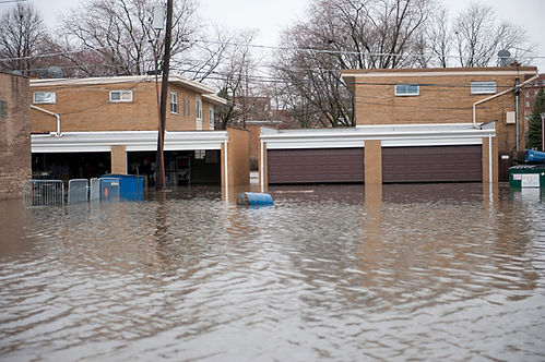 Water Damage Restoration Grantsburg, Water Damage Repair Grantsburg, Water Damage Cleanup Grantsburg, Sewage Damage Grantsburg